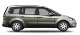 Used MPV for sale in Holland-on-Sea